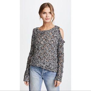 BB Dakota Sweaters - NWOT BB Dakota Bernette Sweater